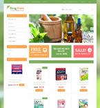 Šablona pro Shopify #51196