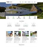 WordPress Template #51225
