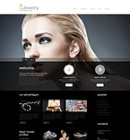 WordPress Template #51298