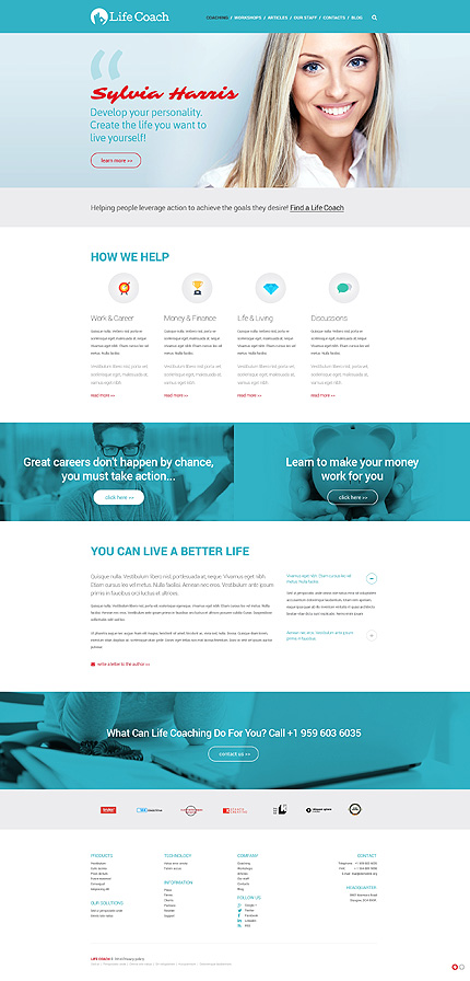 Society & Culture Most Popular website inspirations at your coffee break? Browse for more Responsive JavaScript Animated #templates! // Regular price: $69 // Sources available: .HTML,  .PSD #Society & Culture #Most Popular #Responsive JavaScript Animated