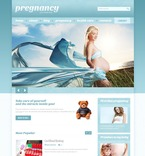 WordPress : templates: image 51633