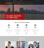 WordPress Template #51738