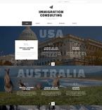 Bootstrap Template #51798