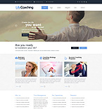 WordPress Template #51819