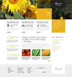 WordPress Template #51881