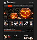 WordPress Template #51972