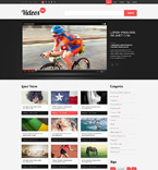 WordPress Template #51988