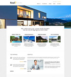 WordPress Template #51989