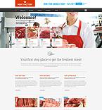 WordPress Template #51992