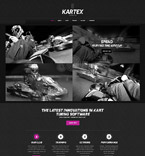 Template 52014: Responsive Template<!--type_toev-->