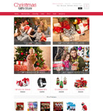 Magento template 52015 - Buy this design now for only $179