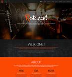 WordPress Template #52083