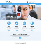 Bootstrap Template #52118