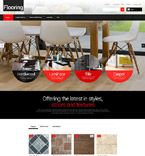 Download Template Monster PrestaShop Theme 52454