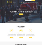 Download Template Monster Joomla Template 52578