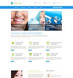 WordPress Template #52639