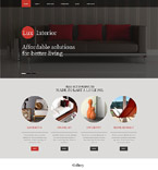 Download Template Monster Muse Template 52756