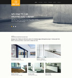 Download Template Monster Muse Template 52841