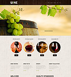 WordPress Template #52998