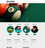 WordPress Themes #52999   TemplateDigitale.com