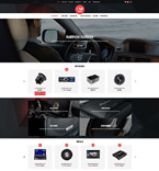 Download Template Monster OpenCart Template 53031