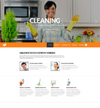 Bootstrap Template #53151