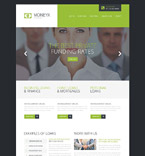 Bootstrap Template #53177