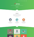 Design Studio Joomla Template