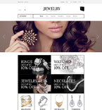 OsCommerce Template #53269