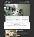 Download Template Monster Drupal Template 53348