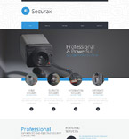WordPress Template #53386