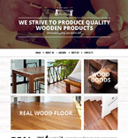 Bootstrap Template #53442