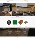 Download Template Monster OpenCart Template 53450