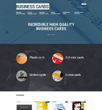 OpenCart Template #53876