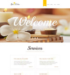 WordPress Template #53932