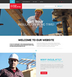 Bootstrap Template #53942