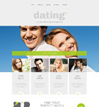 Template 53992 Wordpress
