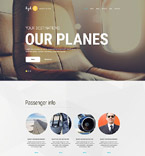 WordPress Template #54576