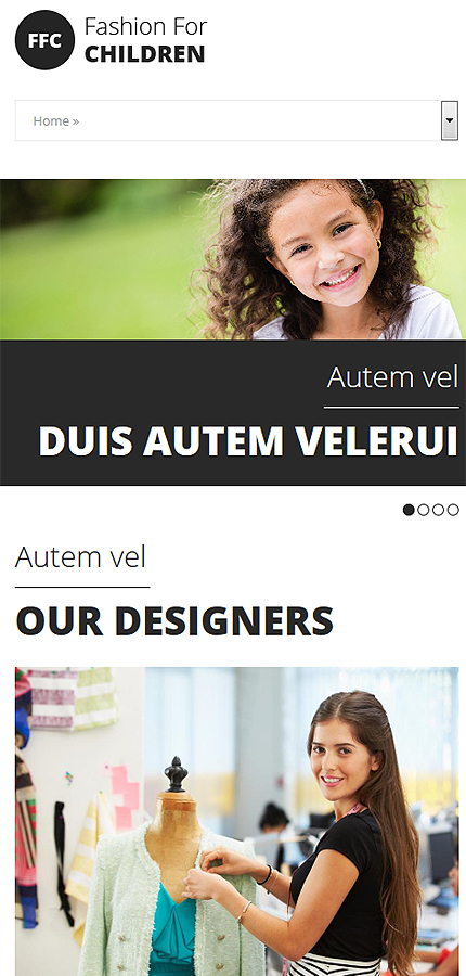Family Most Popular website inspirations at your coffee break? Browse for more Drupal #templates! // Regular price: $75 // Sources available: .PSD, .PHP #Family #Most Popular #Drupal