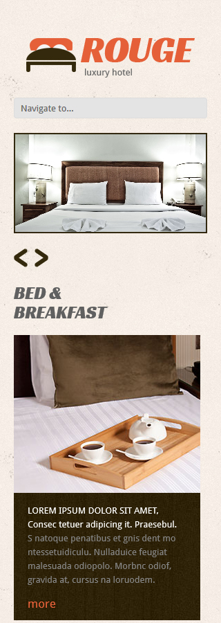 Hotels Most Popular website inspirations at your coffee break? Browse for more WordPress #templates! // Regular price: $75 // Sources available: .PSD, .PHP, This theme is widgetized #Hotels #Most Popular #WordPress
