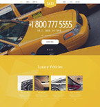 WordPress Template #54992