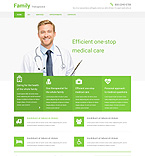 Template 55062 HTML5 Template