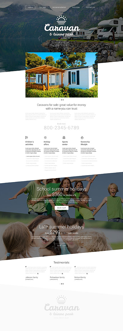 Family Most Popular website inspirations at your coffee break? Browse for more Responsive JavaScript Animated #templates! // Regular price: $69 // Sources available: .HTML,  .PSD #Family #Most Popular #Responsive JavaScript Animated