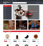 Template 55188: Opencart Template<!--type_toev-->