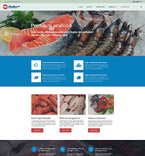 Bootstrap Template #55197