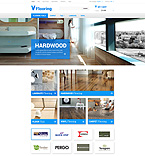 Template 55267 Magento Template
