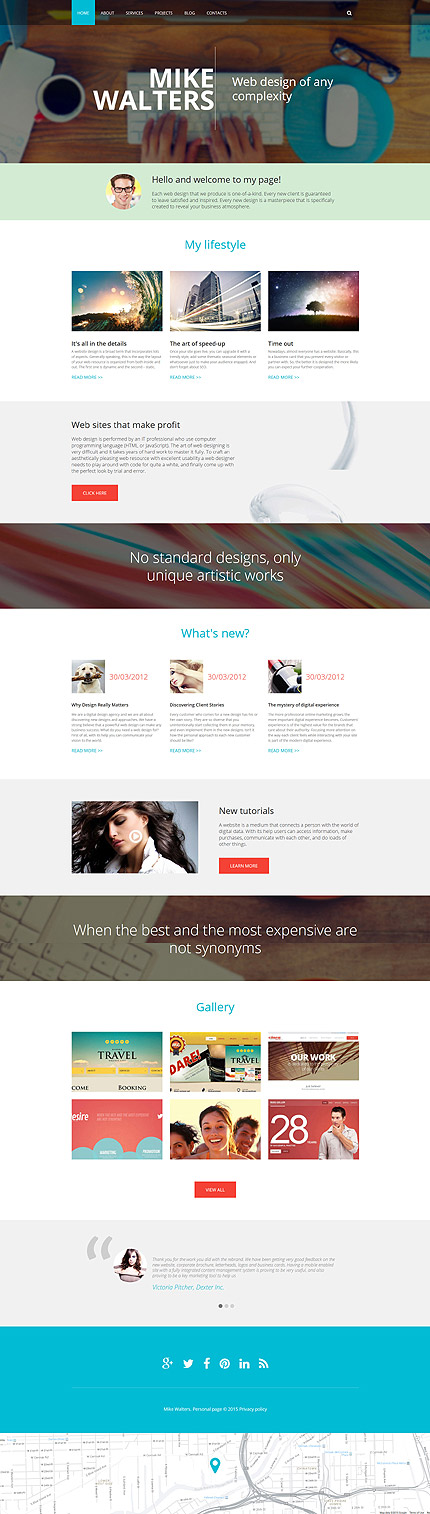 Web Design Most Popular website inspirations at your coffee break? Browse for more Drupal #templates! // Regular price: $75 // Sources available: .PSD, .PHP #Web Design #Most Popular #Drupal