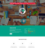 Design Studio Drupal Template