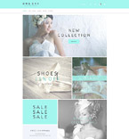 Template 55583 Magento Template