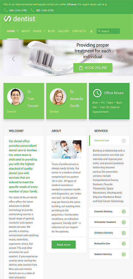 Medical Most Popular website inspirations at your coffee break? Browse for more Joomla #templates! // Regular price: $75 // Sources available: .PSD, .PHP #Medical #Most Popular #Joomla